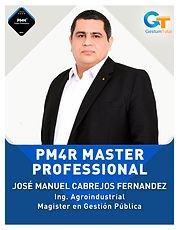 pmr4master_JMCF.jpg