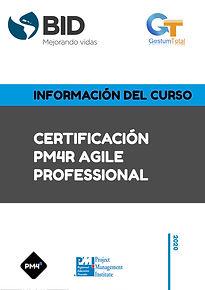 Información_Curso_PM4R_AGILE1-min.jpg