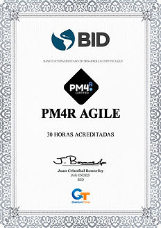 Certificads_PM4R-Agile.jpg