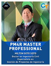 pmr4master_MSS.jpg