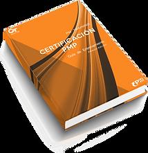 libro_CertificacionPMP-min.png