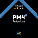 Professional (Gestum Total).png