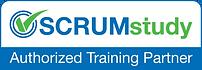 SCRUMstudy Partner Logo.png