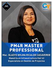 pmr4master_GWRC.jpg