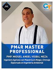 pmr4master_MAVM.jpg
