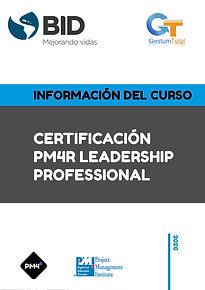 Información_Curso_PM4R_LEADERSHIP1-min.