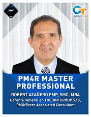 pmr4master_RA.jpg