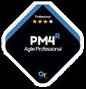 cBord_Agile Professional (Gestum Total).