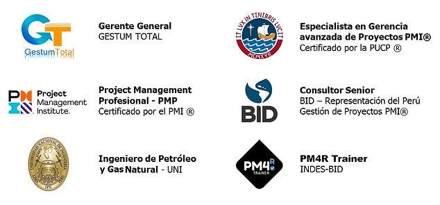 pmtrainer_certificados_2020-min.jpg