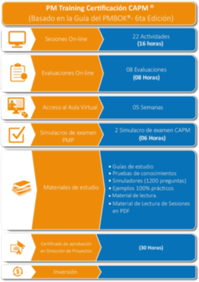 PLANES DE CURSOS_Virtuales -CAPM2019-min