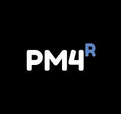 PM4R-min.png