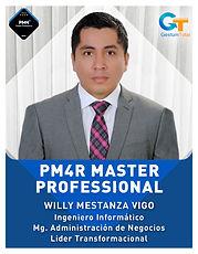 pmr4master_WMV.jpg