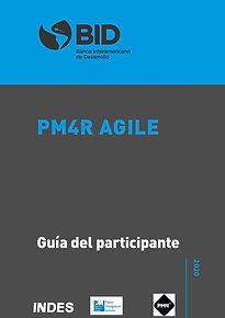 Guía Part-PORT_Agile-min.jpg