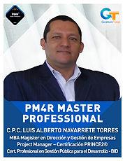 pmr4master_LANT.jpg