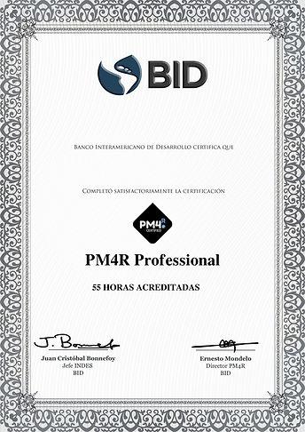 CertificadoPM4R-01-min (1).jpg