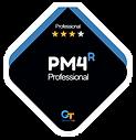 cBord_Professional (Gestum Total)_1.png
