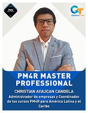 pmr4master_CAC.jpg