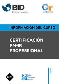 Información_Curso_PM4R_PROFESSIONAL1-mi