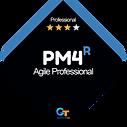 Agile Professional (Gestum Total).png
