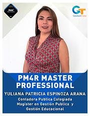 pmr4master_YPEA.jpg
