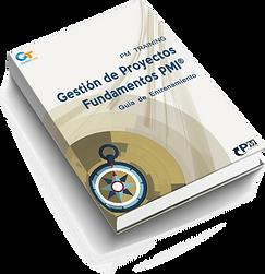 libro_gpf-pmi-min.png