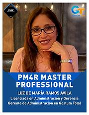 pmr4master_LRA.jpg