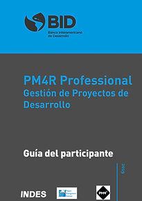 Guía Part-PORT_Professi-min.jpg