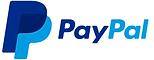 paypal-logo-min.png