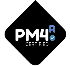 PM4R-Certified_check-min.png