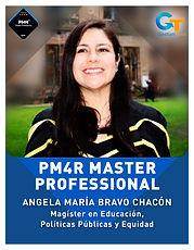 pmr4master_AMBC.jpg