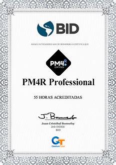 Certificads_PM4R-professional.jpg