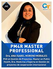 pmr4master_AIMM.jpg