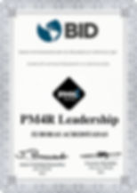 Cert_Leadership.jpg