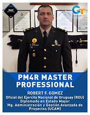 pmr4master_RFG.jpg