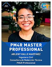 pmr4master_AVM.jpg