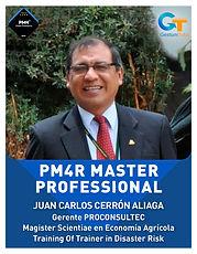pmr4master_JCCA.jpg