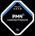 cBord_Leadership Professional (Gestum To