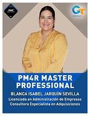pmr4master_BIJS.jpg