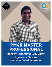 pmr4master_RRTR.jpg