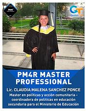 pmr4master_CMSP.jpg