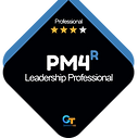 Leadership Professional (Gestum Total).p