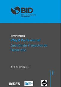 Guía_del_Participante_PM4R.jpg