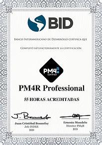 Cert_Professional_paraweb.jpg