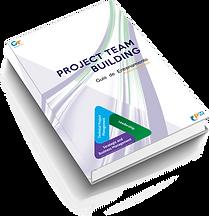 libro_TeamBuildingProject-min.png