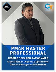 pmr4master_TGRA.jpg