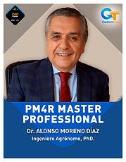 pmr4master_AMD.jpg