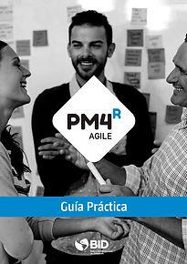 Guía_del_Participante_PM4R-Agile.jpg