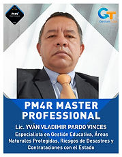pmr4master_YVPV.jpg