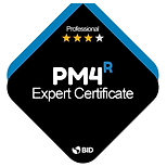 Badge_Insignia_PM4R_2021_Expert_Certificate-Con borde.png