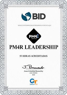 Certificads_PM4R-Leadership.jpg